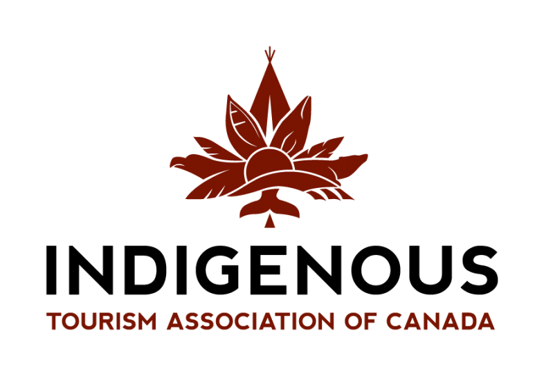 Indigenous Tourism Industry Association of Canada
