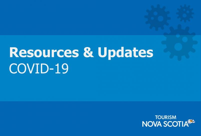 Resources & Updates COVID-19